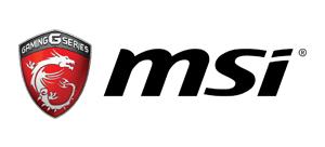 A04 : MSI (feat. Intel SSDs)