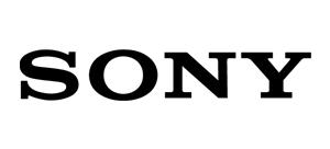 A101 : SONY