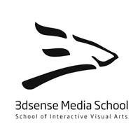 A152 : 3dsense Media School