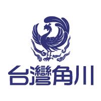 A15 : KADOKAWA TAIWAN CORPORATION