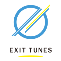A177 : PONY CANYON / EXIT TUNES