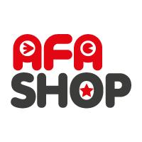 A19 : AFA SHOP