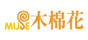 A81 : Muse Communication Co. Ltd