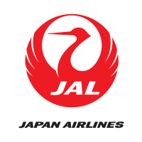 A87 : JAPAN AIRLINES