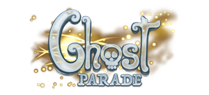 A89 : Ghost Parade