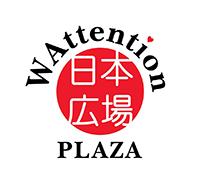 WAttention Food Street