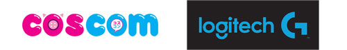 img_arcc_logos
