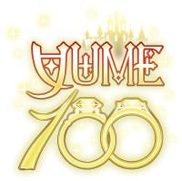 exb_yume100