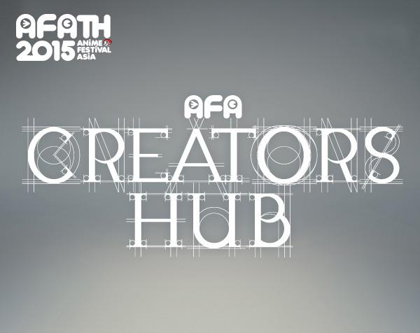 Creators Hub
