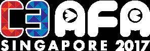 C3 AFA Singapore 17