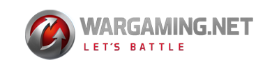 A05 : The Wargaming Booth
