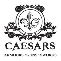 A120 : CAESARS ANIME BY CAESARS