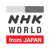A45 : NHK WORLD