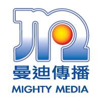A71 : MIGHTY MEDIA