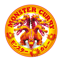W01 : Monster Curry