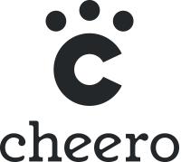 exb_cheero