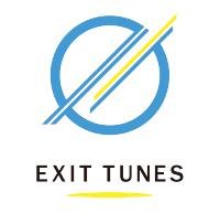 exb_exittunes
