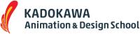 exb_kadokawa