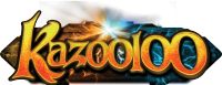 exb_kazooloo