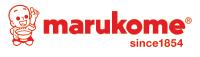 exb_marukome
