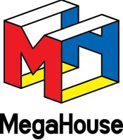 exb_megahouse